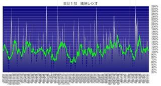 20170801.jpg