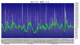 20170911.jpg